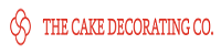 The Cake Decorating Company Discount Codes & Vouchers 2021