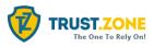 Trust.Zone Coupons