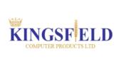 Kingsfield Computers Discount Codes & Vouchers 2021