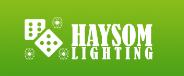 Haysomlighting.co.uk Discount Codes & Vouchers 2021
