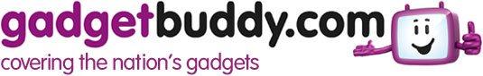 gadgetbuddy.com Discount Codes