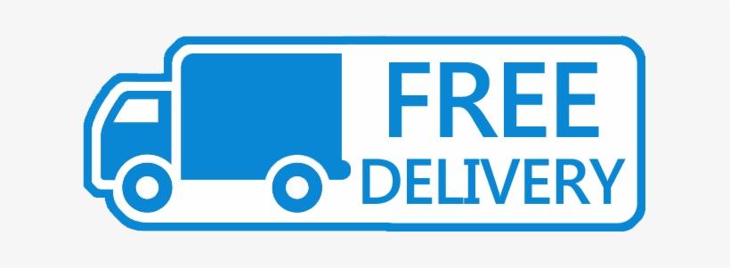 Free Delivery Discounts, Voucher Codes & Deals 2021