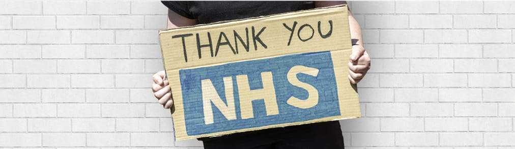 NHS Discounts: Health Service Discounts and Vouchers 2021