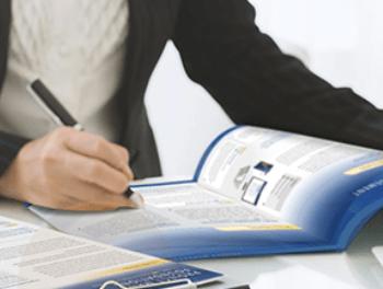 Project Management Academy Discount Codes Vouchers 2021