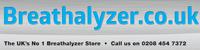 Breathalyzer Discount Codes & Vouchers 2021