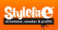Stylefile Discount Codes & Vouchers 2021