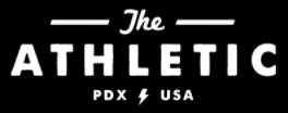 The Athletic 40% Off