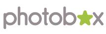 Photobox IE Discount Codes 2021