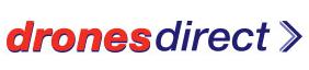 Drones Direct Discount Codes & Vouchers 2021