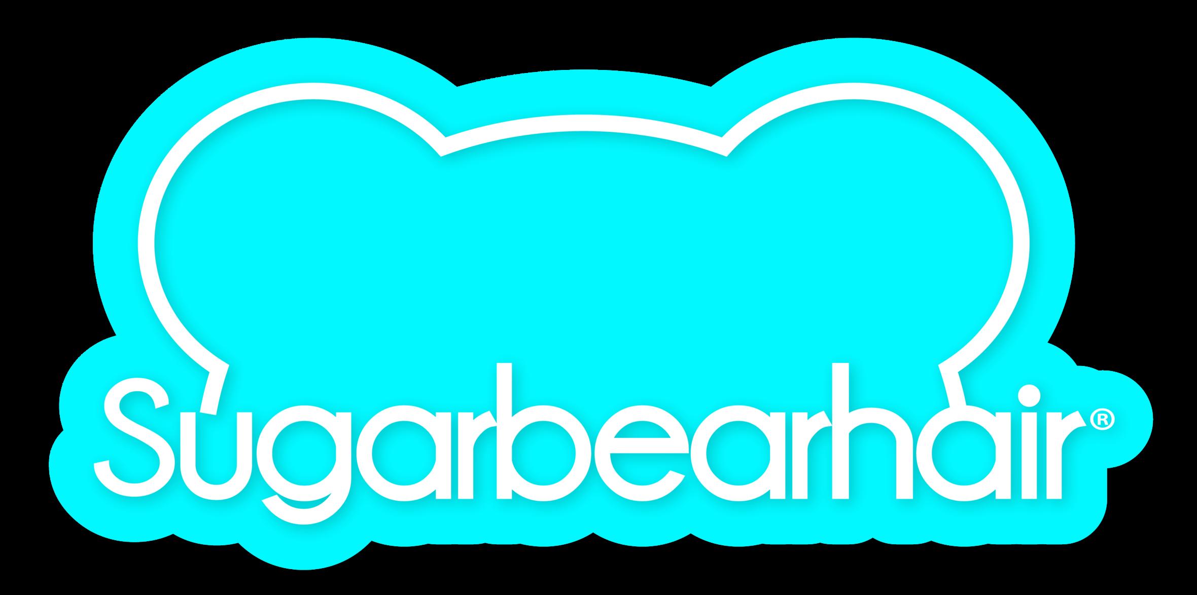 Sugar Bear Hair Discount Codes