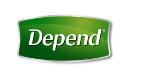 Depend UK Discount Codes & Vouchers 2021