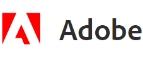Adobe 40% Off