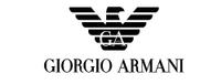 Armani Discount Codes & Vouchers 2021