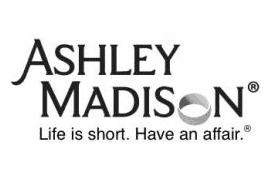 Ashley Madison Discount Codes