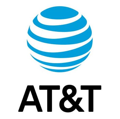 AT&T U-verse Discount Codes