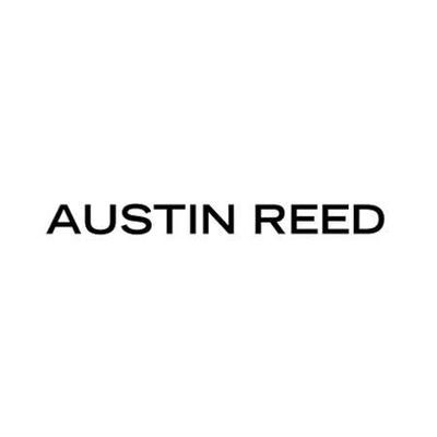 Austin Reed Discount Codes & Vouchers 2021