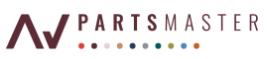 AV Partsmaster Discount Codes