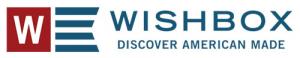 Wishbox USA Discount Codes & Vouchers 2021