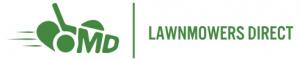 Lawnmowers Direct Discount Codes & Vouchers 2021
