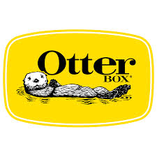 OtterBox Discount Codes