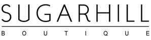 Sugarhill Boutique Discount Codes & Vouchers 2021