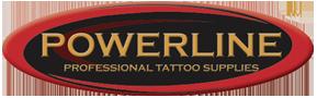 Powerline Tattoo Supplies Discount Codes & Vouchers 2021