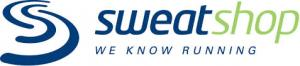 Sweatshop Discount Codes & Vouchers 2021