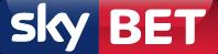Sky Bet Discount Codes & Vouchers 2021