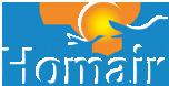 Homair Vacances Discount Codes & Vouchers 2021