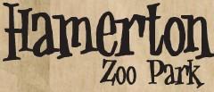 Hamerton Zoo Park Discount Codes & Vouchers 2021