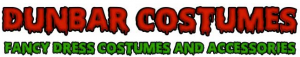 Dunbar Costumes Discount Codes & Vouchers 2021