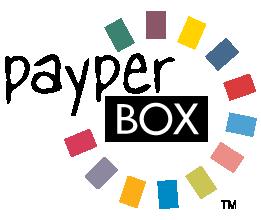 Payper Box Discount Codes & Vouchers 2021