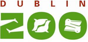 Dublin Zoo Discount Codes & Vouchers 2021
