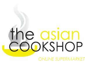 The Asian Cookshop Discount Codes & Vouchers 2021