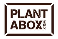 Plantabox Discount Codes & Vouchers 2021