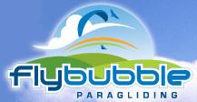 Flybubble Discount Codes & Vouchers 2021