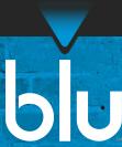 blu eCigs Discount Codes