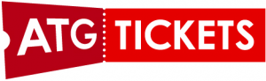 ATG Tickets Discount Codes