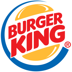 Burger King Discount Codes & Vouchers 2021