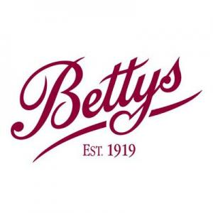 Bettys Discount Codes