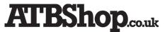 ATBShop Discount Codes & Vouchers 2021