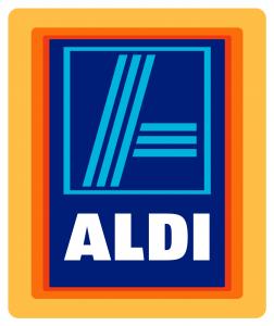 ALDI UK Discount Codes