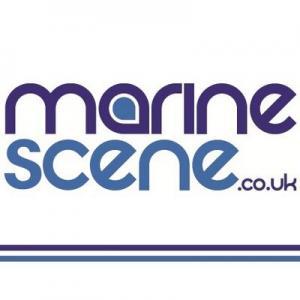 Marine Scene Discount Codes & Vouchers 2021