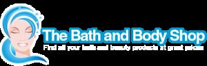 Bath and Body Shop Discount Codes & Vouchers 2021