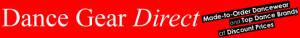 Dance Gear Discount Codes & Vouchers 2021