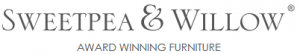 Sweetpea and Willow Discount Codes & Vouchers 2021