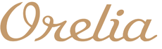 Orelia Discount Codes & Vouchers 2021