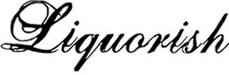 Liquorish Discount Codes & Vouchers 2021