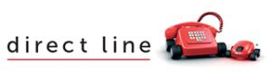 Direct Line Discount Codes & Vouchers 2021
