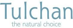 Tulchan Discount Codes & Vouchers 2021